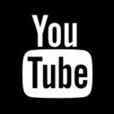Ακολουθήστε μας στο Youtube