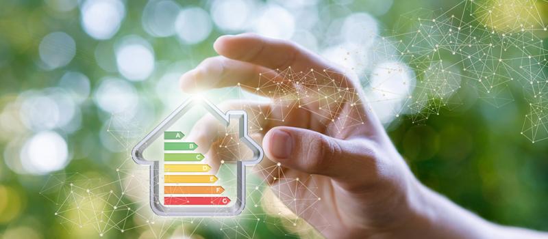 Energy Efficiency (30)