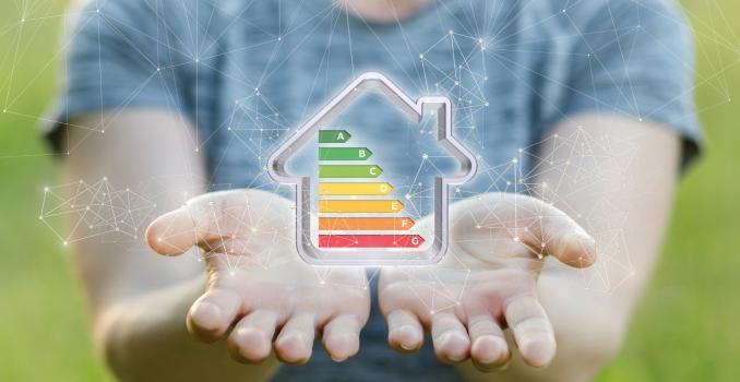 Τι αλλάζει στο «Εξοικονομώ-Αυτονομώ» – Τα νέα κριτήρια