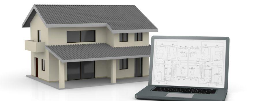Ενεργοποιείται η Ηλεκτρονική Ταυτότητα Κτιρίου από 1η Ιανουαρίου 2021