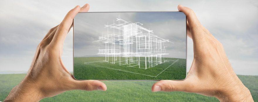 Τρίμηνο «φωτιά» για τις Μεταβιβάσεις Ακινήτων – Εν Αναμονή της Απόφασης για Παράταση της Ηλεκτρονικής Ταυτότητας Κτιρίου