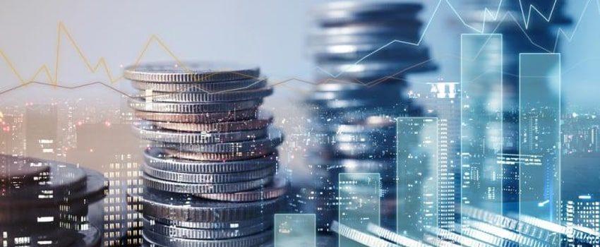 Αναπτυξιακός Νόμος: Τρεις Νέες Προκηρύξεις 525 εκατ. ευρώ
