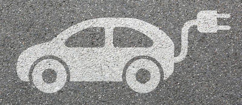 Οι 256 Δήμοι που θα αποκτήσουν Σχέδιο Φόρτισης Ηλεκτρικών Οχημάτων (ΣΦΗΟ)