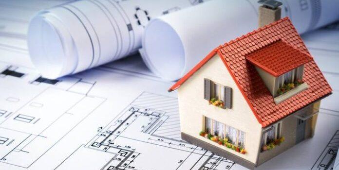 Ηλεκτρονική Tαυτότητα Kτιρίου: Με Nέα Tροπολογία Eπισημοποιείται η Παράταση των Βεβαιώσεων Μηχανικών