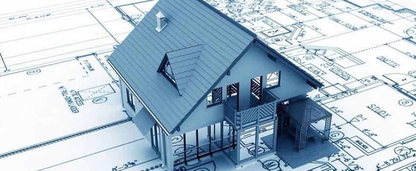 Νέο Σχέδιο Νόμου: Προθεσμίες Ψηφιοποίησης Οικοδομικών Αδειών, Παράταση Αυθαιρέτων & Ηλεκτρονικές Χορηγήσεις Εγκρίσεων