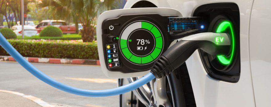 Η ΕΕ πρέπει να Επιταχύνει την Ανάπτυξη Υποδομών Φόρτισης Ηλεκτρικών Οχημάτων
