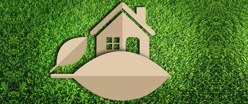 Από Σεπτέμβριο το Νέο «Εξοικονομώ» για τα Νοικοκυριά