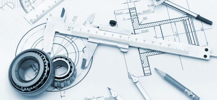 Νέο ΦΕΚ: Συμπλήρωση Εργασιών για τις Οποίες δεν Απαιτείται Έκδοση Άδειας ή Έγκριση Εργασιών Δόμησης Μικρής Κλίμακας