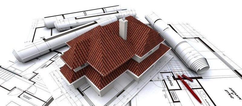 e-Άδειες: Όλες οι Αλλαγές για Οικοδομικές Άδειες & Άδειες Μικρής Κλίμακας • Το Πλήρες, Επίσημο κείμενο