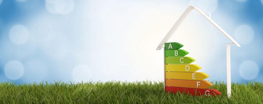 Ανάρτηση Στοιχείων Β' Πιστοποιητικού Ενεργειακής Απόδοσης (Β' ΠΕΑ).