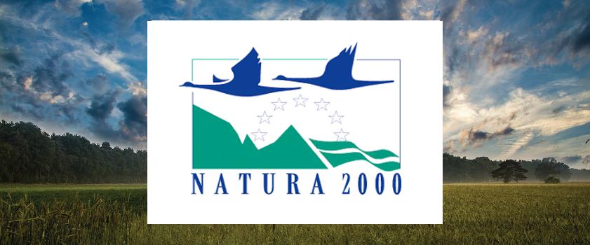 «Ψηφιακό πιστοποιητικό για Εκτάσεις Natura 2000»