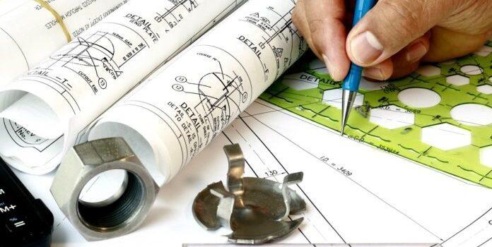 «Μακραίνει» η Λίστα με τις Έργασίες Χωρίς Έκδοση Άδειας ή Έγκριση Εργασιών Δόμησης Μικρής Κλίμακας