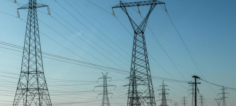 dei-pylones