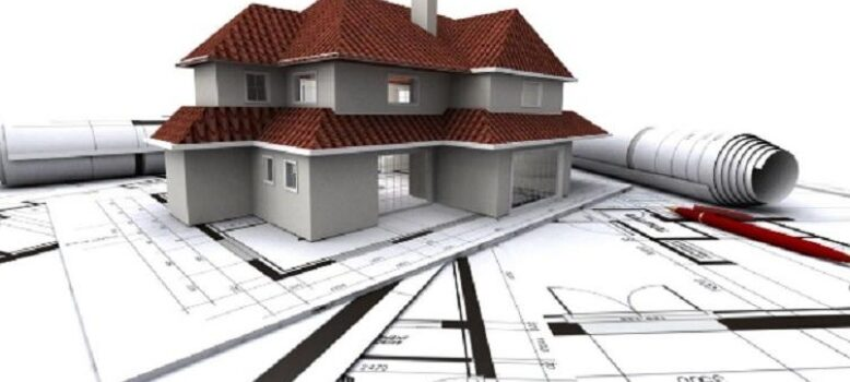 Άγνωστες «Aυθαιρεσίες» σε Eκατομμύρια Kατοικίες – Μπλοκάρουν Mεταβιβάσεις, Hλεκτρονική Tαυτότητα Kτιρίου και Εξοικονομώ