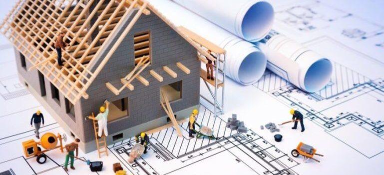 Στο cloud οι οικοδομικές άδειες • Ο ρόλος του ΤΕΕ