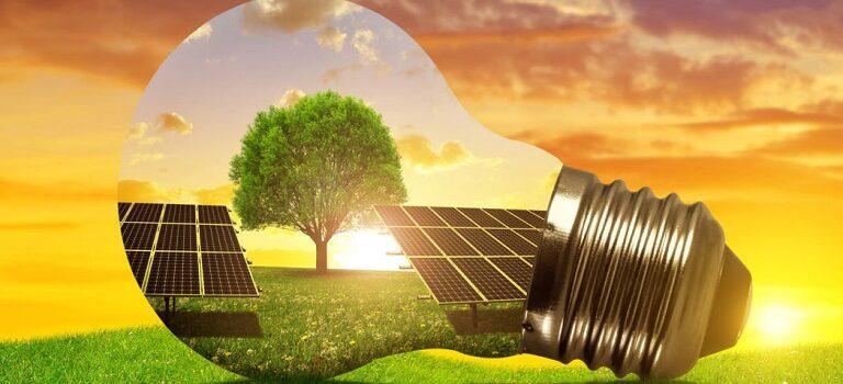 Αποθήκευση ενέργειας και νέα νομοσχέδια για ΑΠΕ από το ΥΠΕΝ