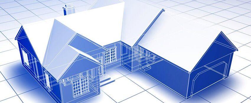 ΤΕΕ: Σε Εξέλιξη η Διαδικασία της Ψηφιοποίησης Οικοδομικών Αδειών