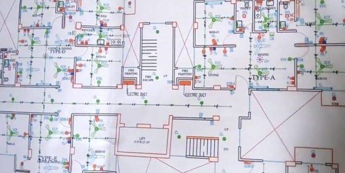 Σε ΦΕΚ οι γενικές & ειδικές απαιτήσεις των ηλεκτρικών εγκαταστάσεων • Το πλήρες κείμενο • Τα νέα έντυπα